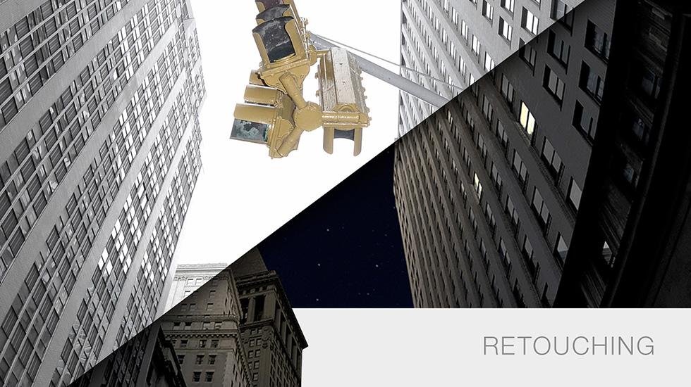 slide tall retouch 2