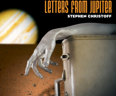 Letters From Jupiter