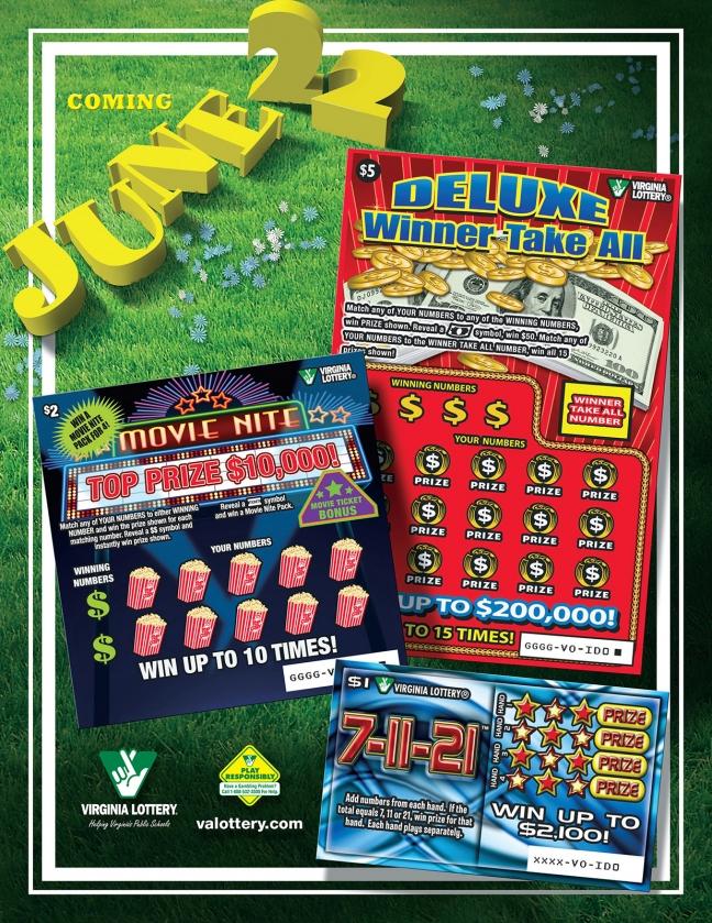 lotto-plybk-june-flyer